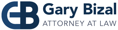 Gary Bizal